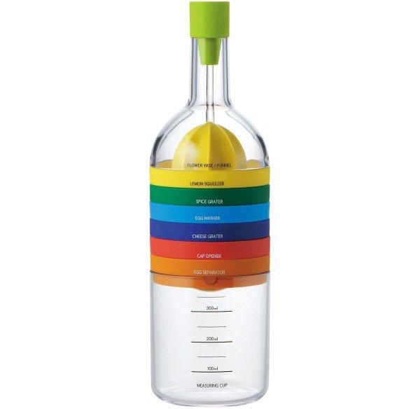 distilled beverage, liqueur, drink, alcoholic beverage, whisky,