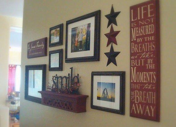 wall,art,art gallery,art exhibition,exhibition,