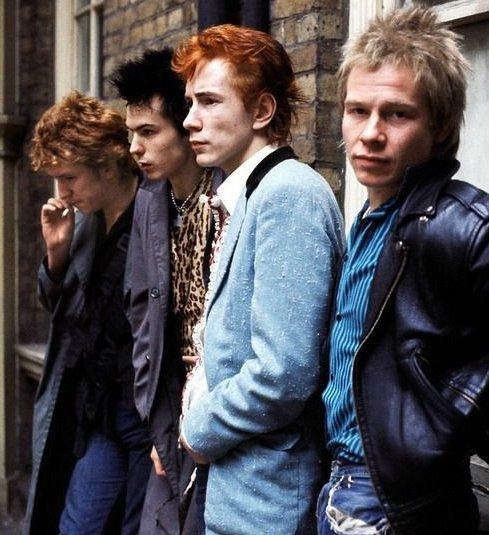 Hairstyle, Fashion, Cool, Jacket, Leather jacket,