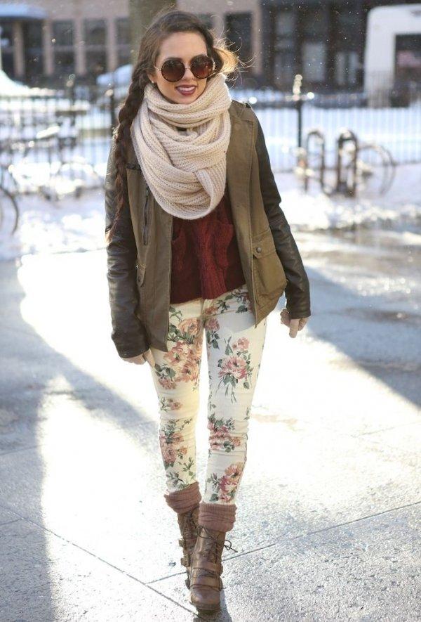 clothing,winter,footwear,outerwear,fashion,