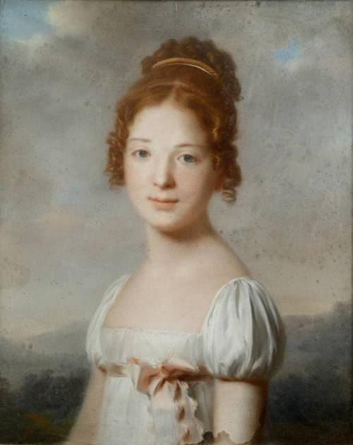 Regency Period 1811-1820