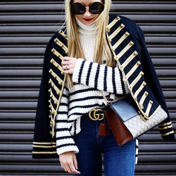 clothing, glasses, fashion, eyewear, vision care,