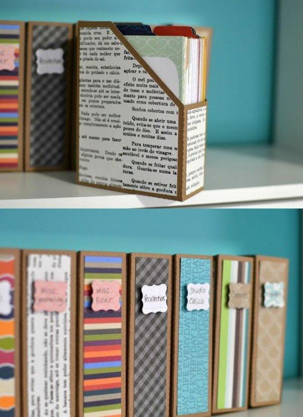 shelf,art,wood,furniture,brand,