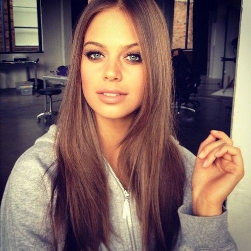 hair,human hair color,face,eyebrow,nose,