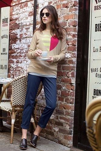 clothing,lady,footwear,leg,fashion,