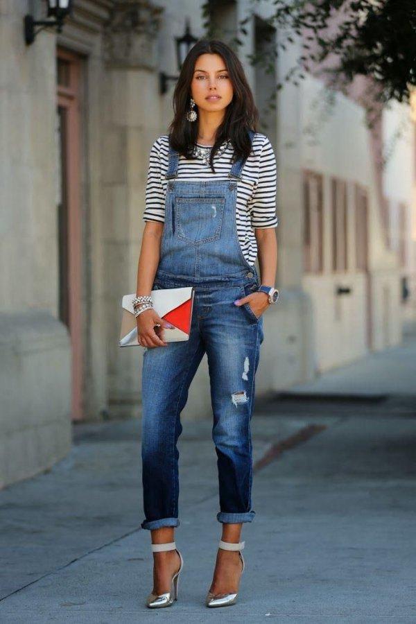 jeans, denim, clothing, blue, fashion model,