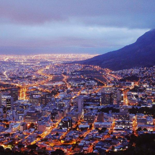 Cityscape, Urban area, Metropolitan area, City, Aerial photography,