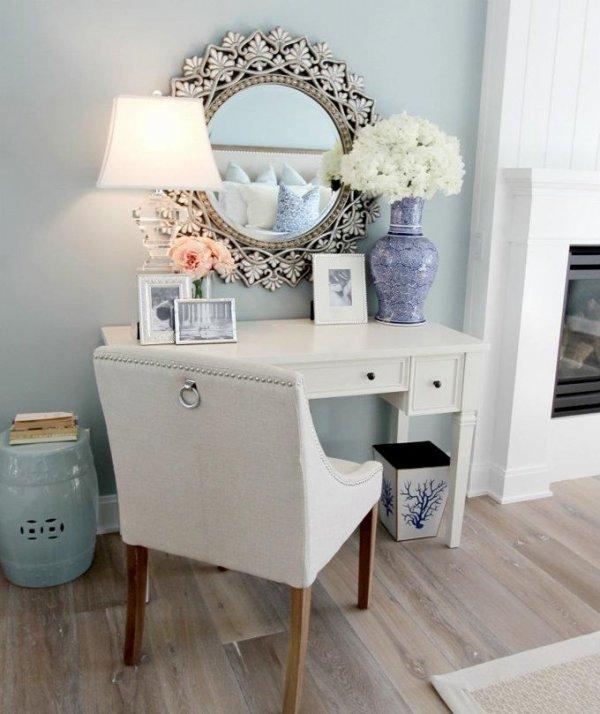 furniture,room,table,living room,shelf,