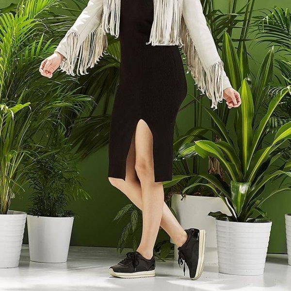 leg, shoe, fashion model, trunk, waist,
