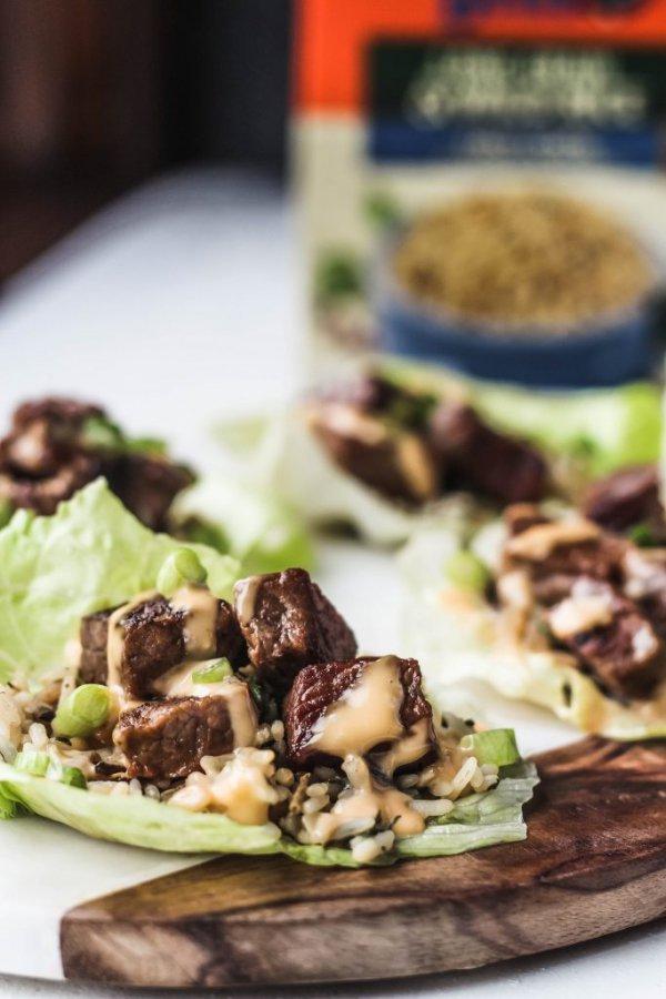dish, food, cuisine, appetizer, vegetarian food,
