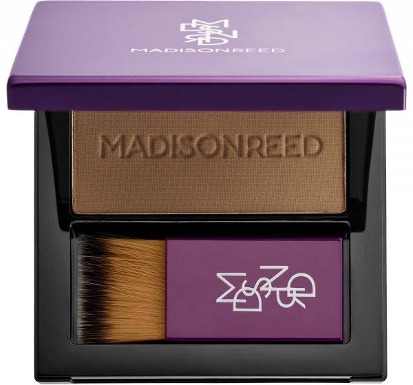 Madison Reed, eye, violet, pink, purple,