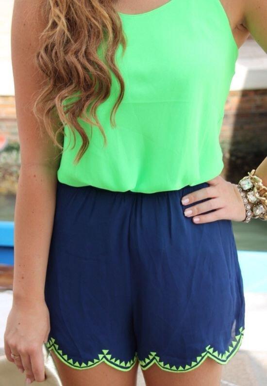 clothing,green,sleeve,swimwear,dress,