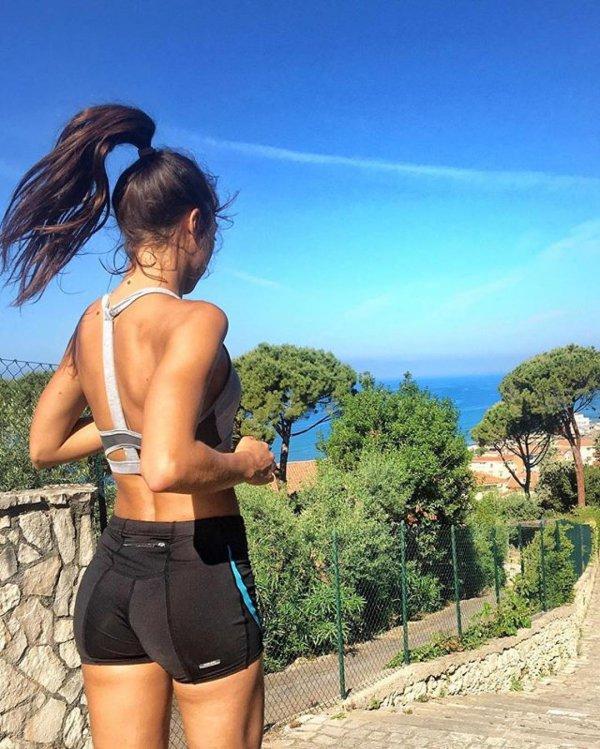 swimwear, ultramarathon, vacation, beach, sky,