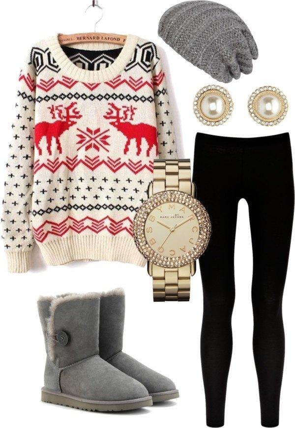clothing,footwear,product,sleeve,pattern,