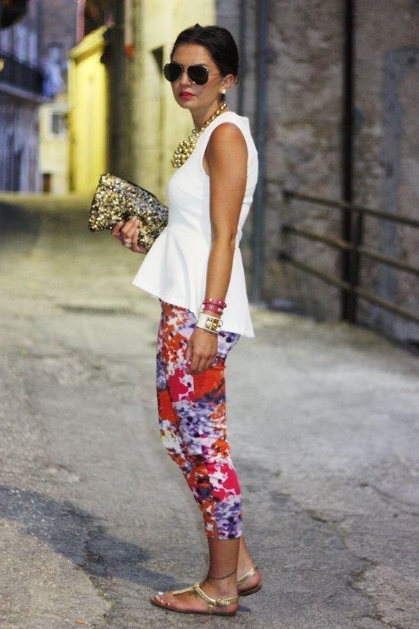 clothing,footwear,spring,fashion,pattern,