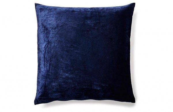 furniture, pillow, textile, throw pillow, cushion,