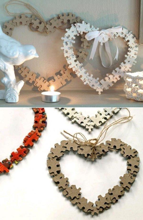 necklace,jewellery,fashion accessory,chain,art,