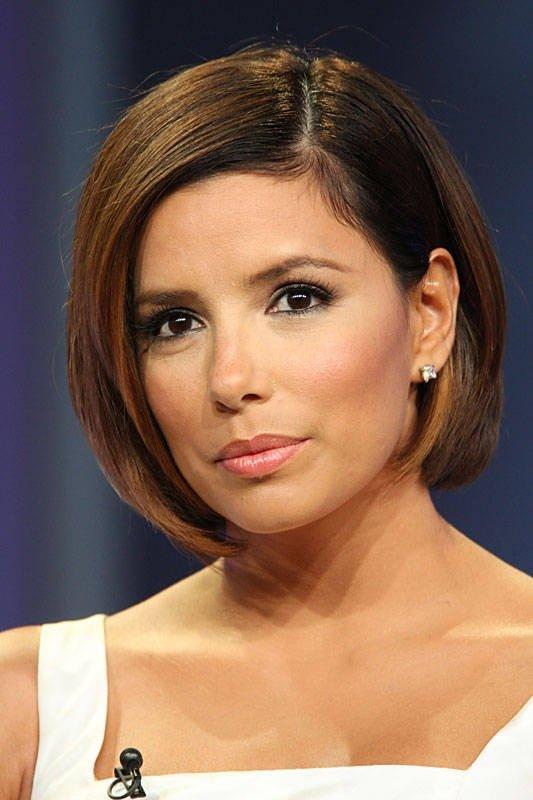 Womens Diamond Stud Earrings Image Of Earring