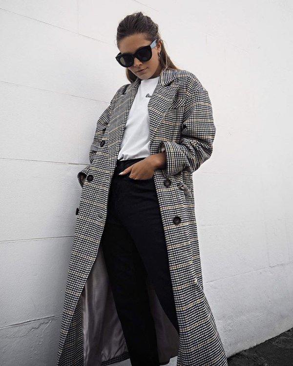 clothing, black, outerwear, jacket, fashion,