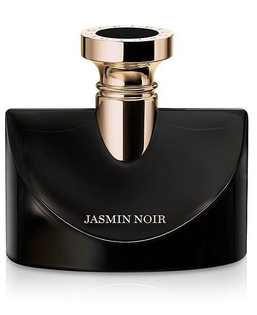 Perfume, Product, Cosmetics,