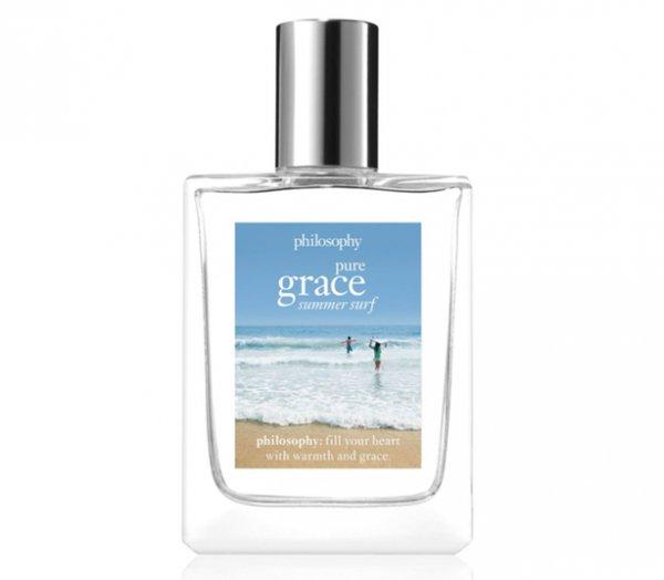 perfume, lotion, cosmetics, philosophy, pure,