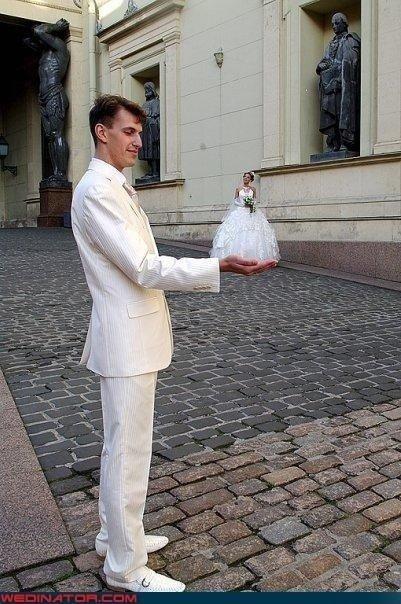 Saint Petersburg,photograph,human positions,person,man,