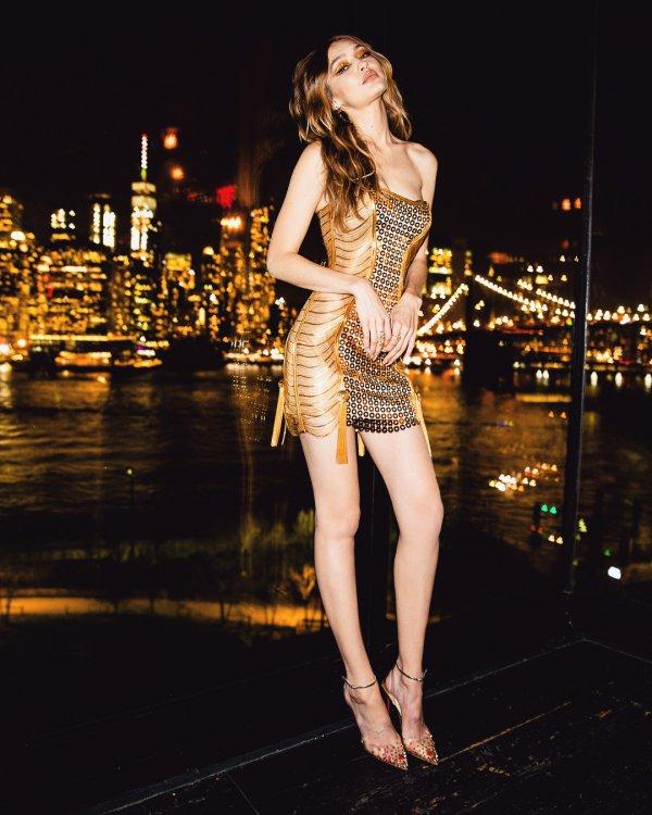 Fashion model, Clothing, Leg, Thigh, Dress,