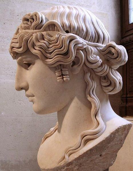 Ancient Greece 1500-150BC