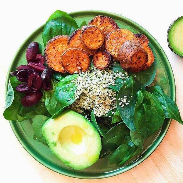 dish, food, cuisine, produce, vegetable,
