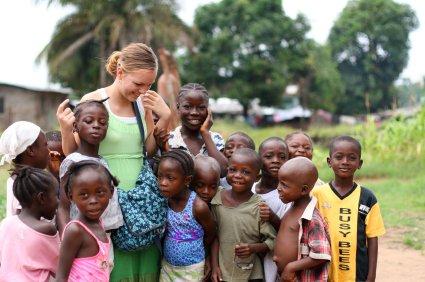 people, child, community, girl, tree,