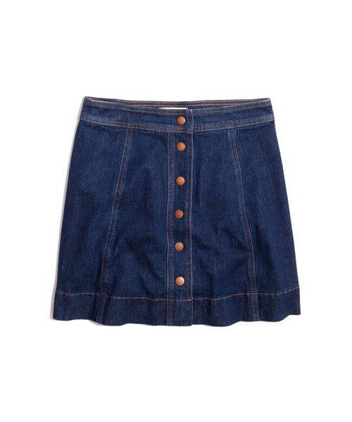 denim,jeans,clothing,pocket,textile,