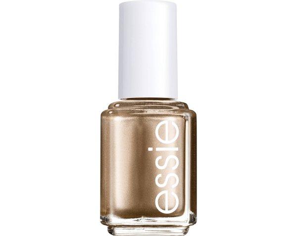 nail polish, nail care, cosmetics, glass bottle,