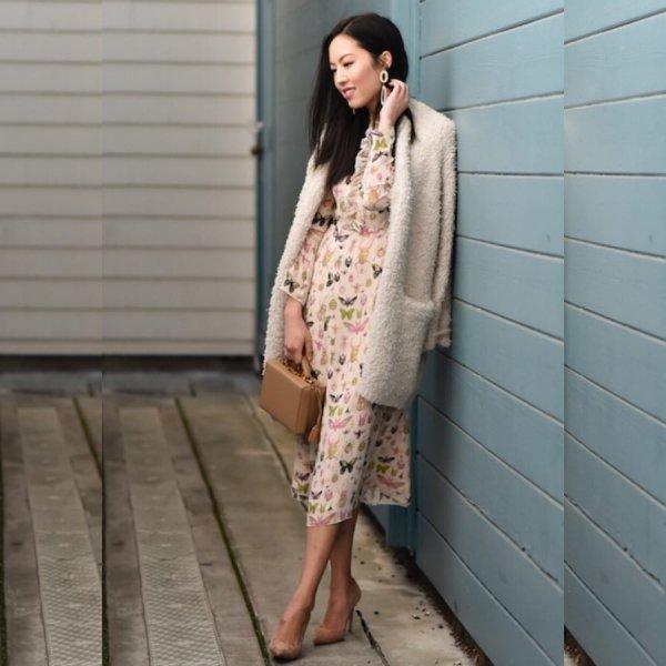 clothing, outerwear, fashion model, girl,