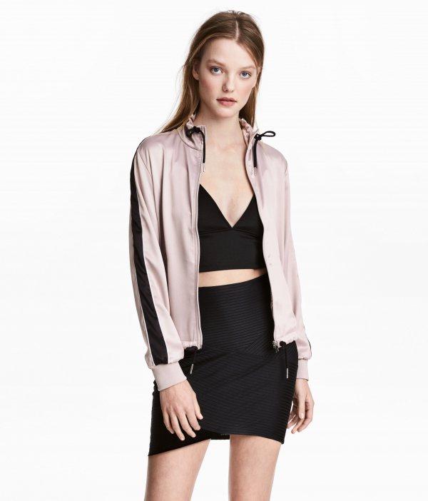 clothing, sleeve, outerwear, dress, jacket,