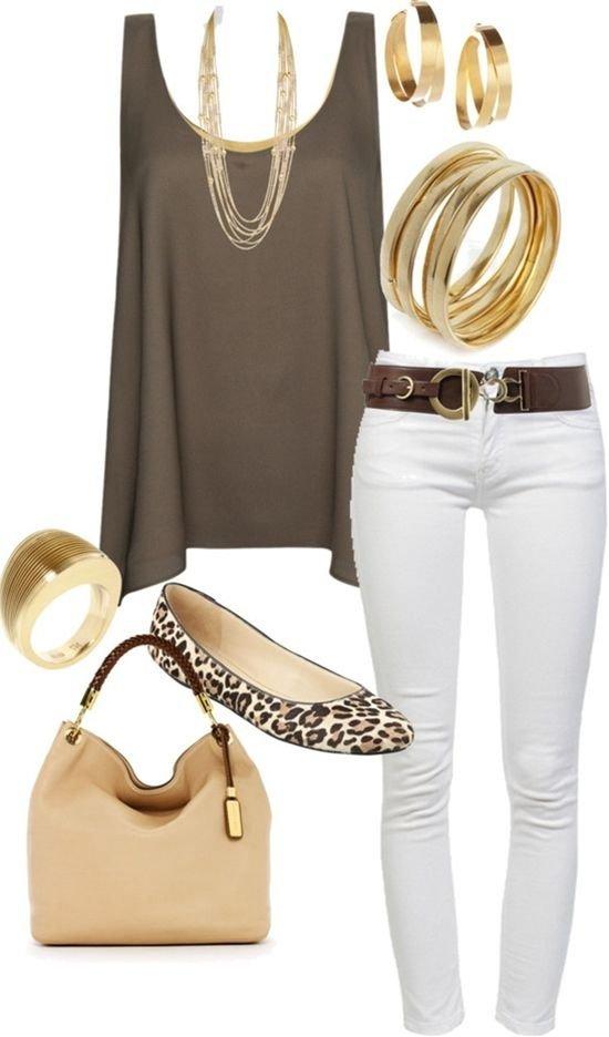 handbag,clothing,fashion accessory,footwear,bag,