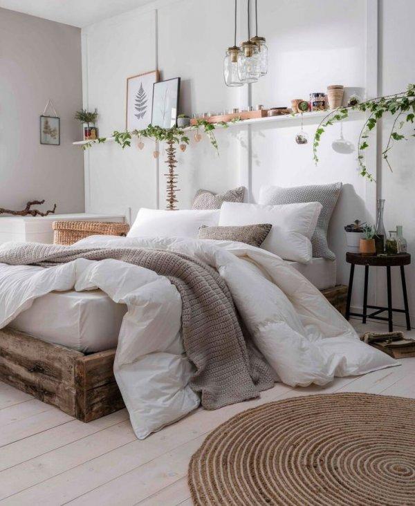 Furniture, Bedroom, Bed, Room, Bed sheet,