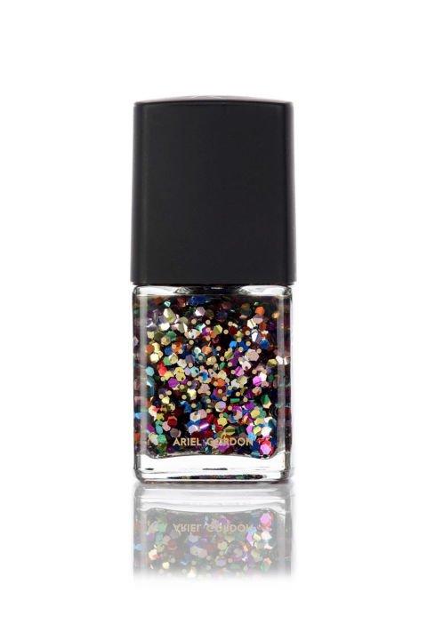 nail polish, nail care, glitter, fashion accessory, cosmetics,