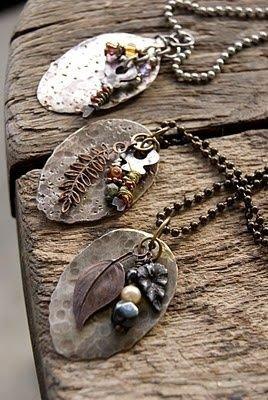 jewellery,necklace,fashion accessory,pendant,chain,