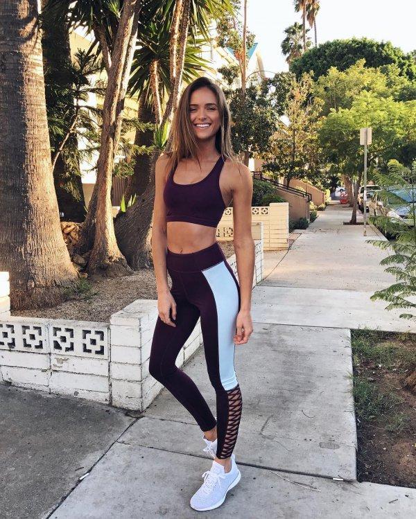 human action, clothing, jogging, tights, footwear,
