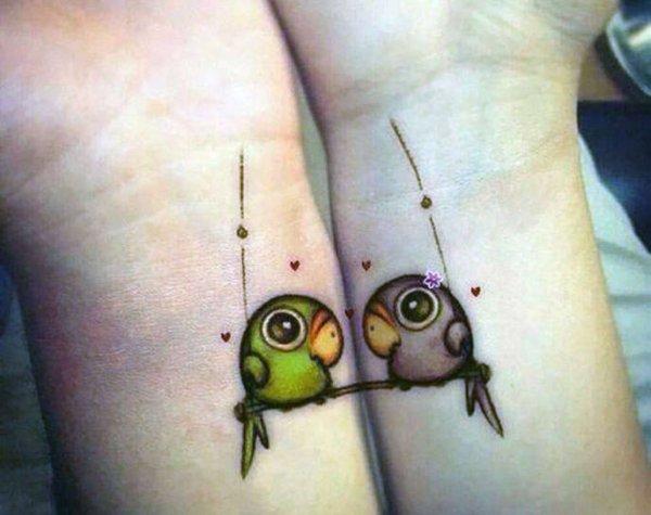 finger,tattoo,arm,hand,nail,