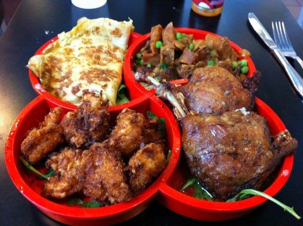 dish,food,meat,fried food,cuisine,