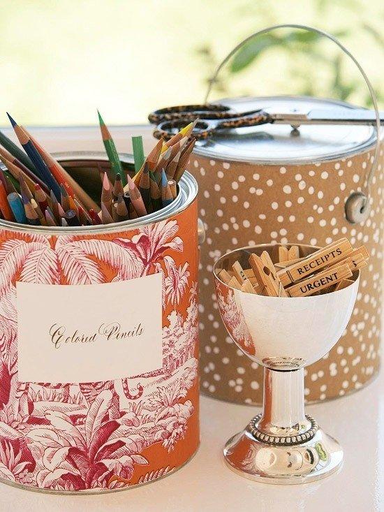 gift basket,lighting,food,gift,candle,