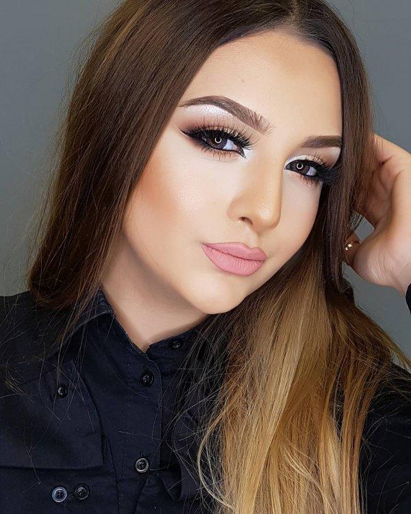 hair, human hair color, face, eyebrow, nose,