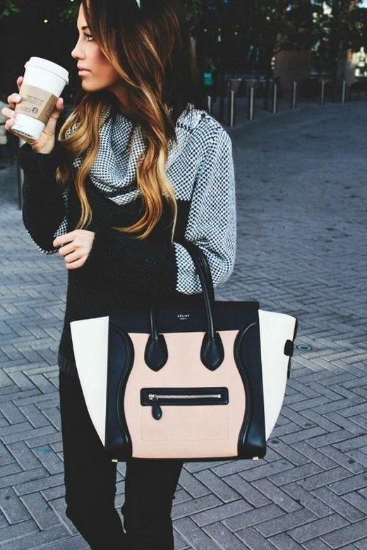 black,clothing,fashion,glasses,