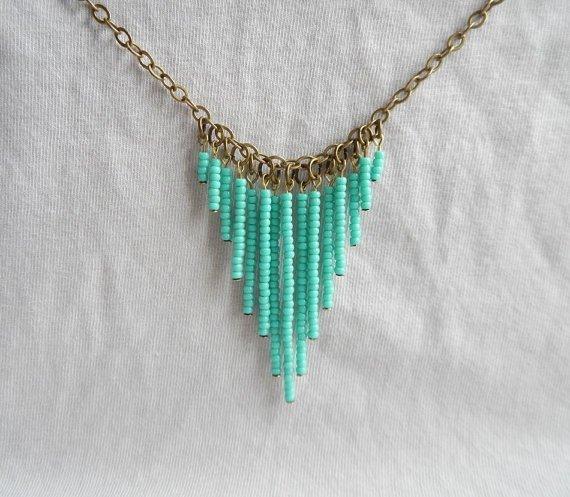jewellery,necklace,fashion accessory,gemstone,pendant,