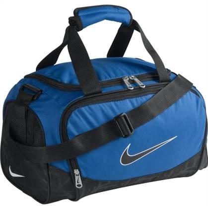 Nike Brasilia 5 Extra Small Duffle Bag