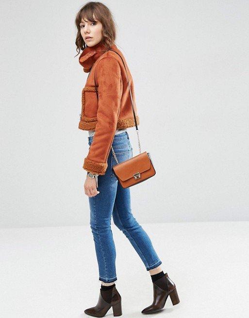 clothing, jeans, leather, sleeve, denim,