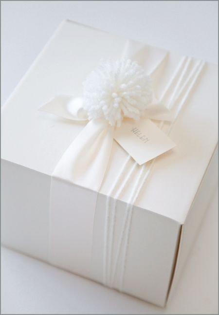 petal,paper,wedding favors,flower,