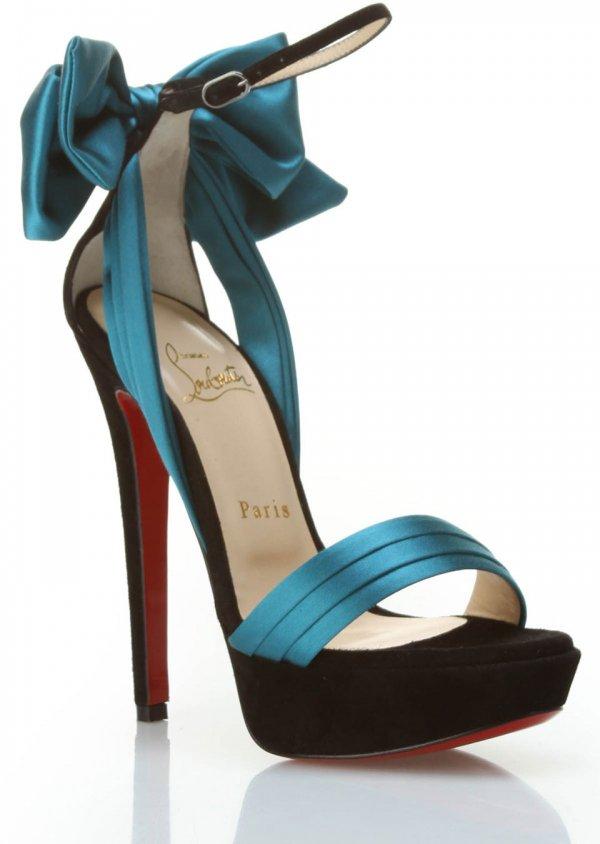 footwear,high heeled footwear,leg,shoe,leather,