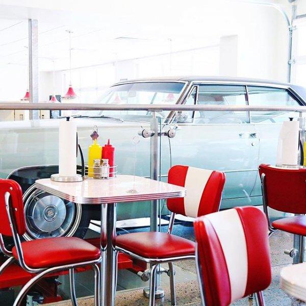 vehicle, boat, room, automotive exterior, yacht,